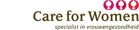 logo-specialist-vrouwengezondheid